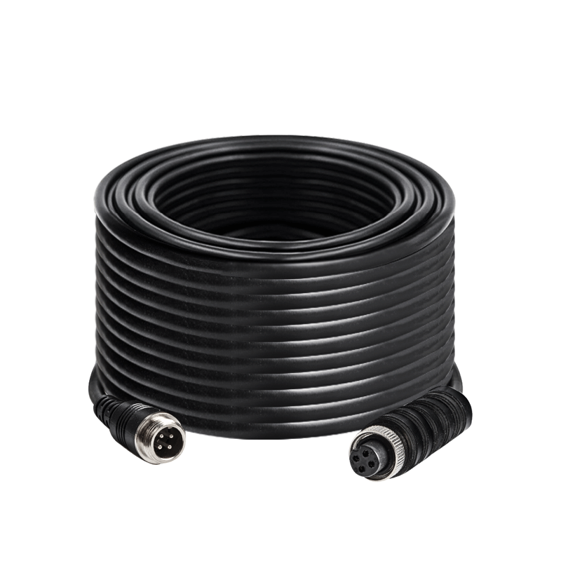 Haloview Camera cable for Haloview (20 meters)