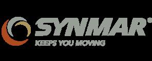 Synmar