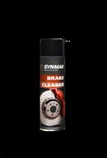 Synmar Synmar Brakecleaner spray Brake cleaner