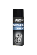 Synmar Synmar Multilube Spray