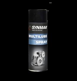 Synmar Synmar Multilube Spray