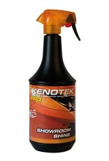 Kenotek Kenotek Showroom Shine (1000 ml)