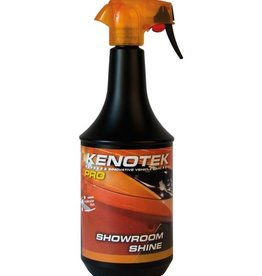 Kenotek Kenotek Showroom Shine (1000ml)