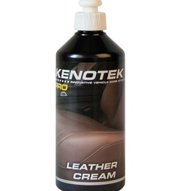 Kenotek Kenotek Leather Cream (400ml)
