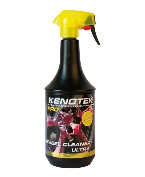 Kenotek Kenotek Wheel Cleaner Ultra (1000ml)