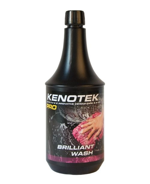 Kenotek Kenotek Brilliant Wash (1000 ml)