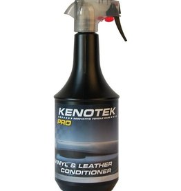 Kenotek Kenotek Vinyl & Leather Conditioner (1000ml)