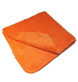 Kenotek Kenotek Microfiber cloth 40x40cm