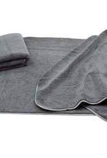Kenotek Microfiber cloth 60x90cm