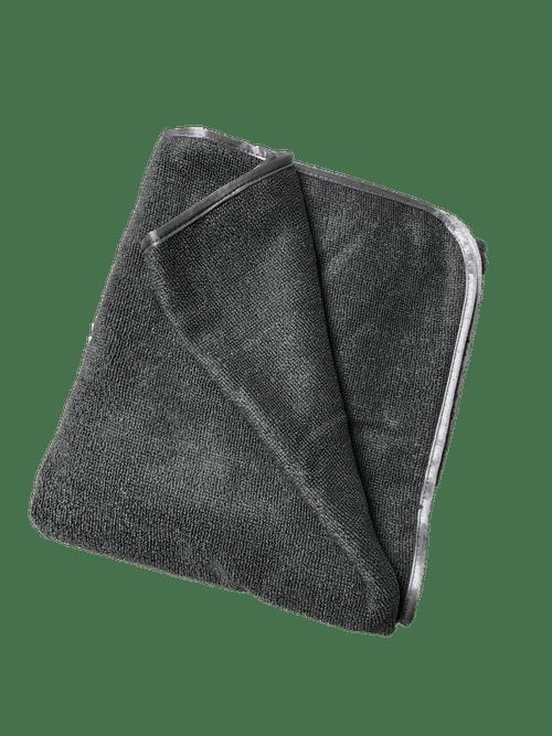 Kenotek Kenotek Microfiber cloth 60x80cm