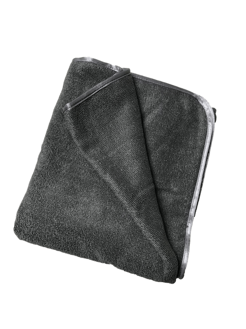 Kenotek Kenotek Mikrofasertuch 60x80cm