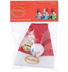 Poppy Kerstmuts