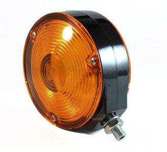 HELLA - SPANISCHE LAMPE - PABLO ORANGE