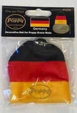 Mohn Deutschland