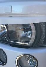 Booskijkers - Scania Next Gen - Zonder knipperlicht uitsparing