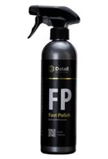Detail FP Fast Polish