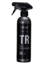 Detail TR Reifen Shine