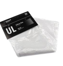 Detail UL Ultra Lite Microfiber