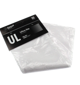 Detail UL Ultra Lite Mikrofaser