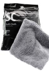 Detail SC Soft Cloth