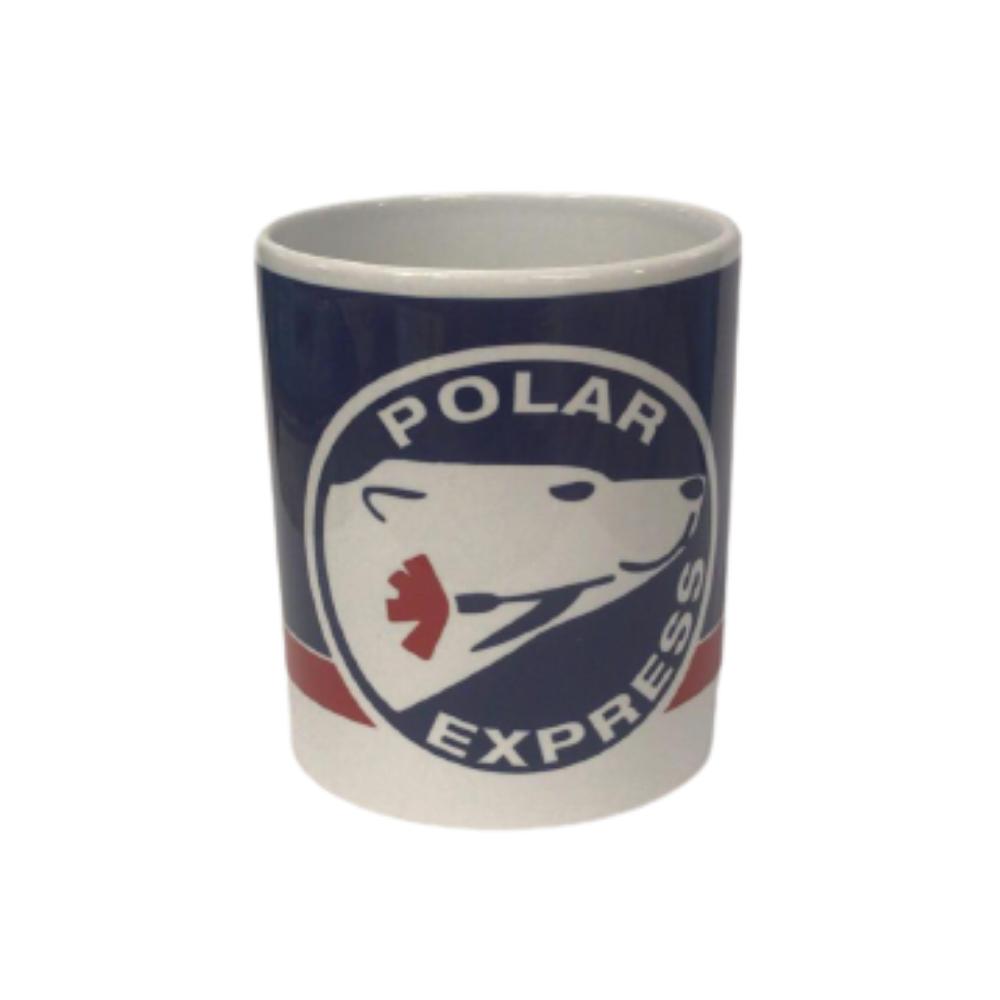 Polar Express Tasse