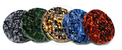 Holland Style ITADIAM - Lichtbakje Deluxe