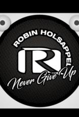 Robin Holsappel - Niemals aufgeben - Light Box Deluxe