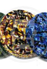 Büssing - Leuchtkasten Deluxe