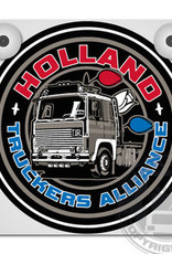 Holland Truckers Alliance - Leuchtkasten Deluxe