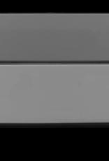 Zonneklep Volvo FH4