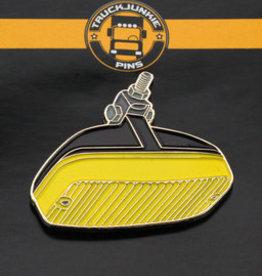 Pin Talmu Yellow