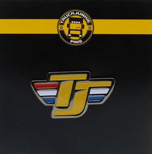 Pin TJ Wings