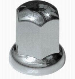 Radmutternkappen aus Kunststoff hohe 60/33