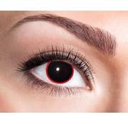 Eyecatcher Hellraiser | Jaarlenzen