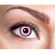 Eyecatcher Pink Eye