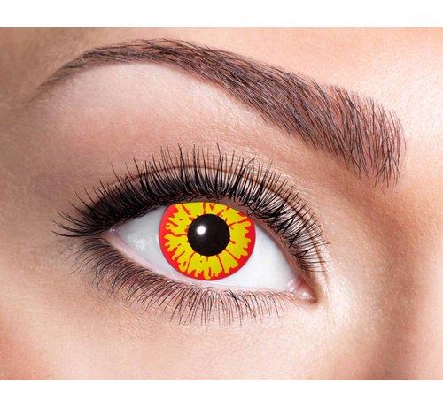 Eyecatcher Ork