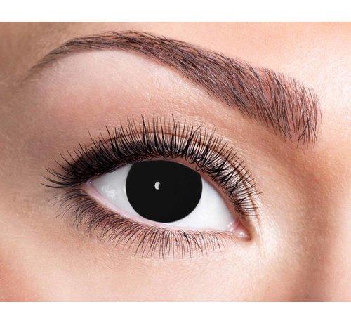 Eyecatcher Blind Black
