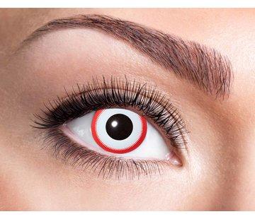Eyecatcher Saw | Jaarlenzen