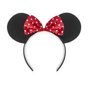 Breaklight.be Headband Mouse