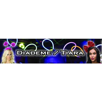 Diadeem