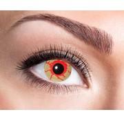 Eyecatcher Bloodshot 2 | Jaarlenzen