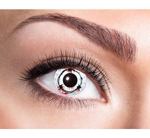 Eyecatcher Santa Fu