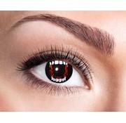 Eyecatcher Vampire Fang
