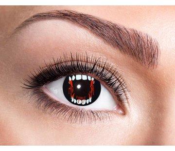 Eyecatcher Vampire Fang | Jaarlenzen