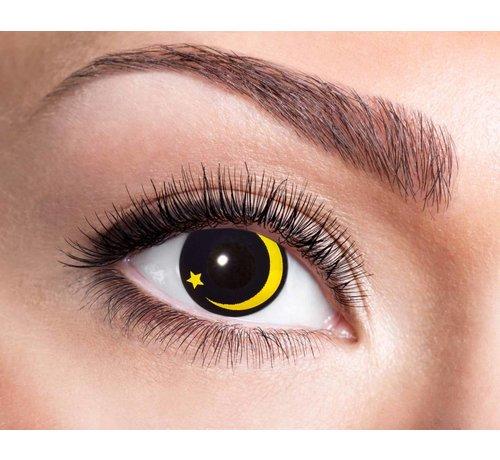 Eyecatcher Moonlight