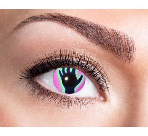 Eyecatcher Help