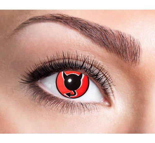 Eyecatcher Devil Eye