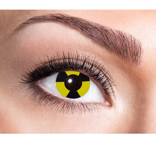 Eyecatcher Radiate