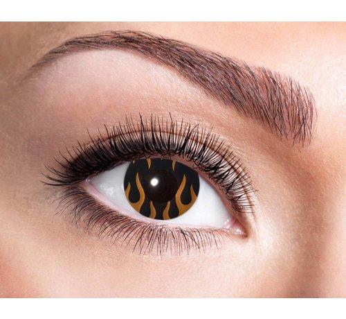 Eyecatcher Harley