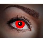 Eyecatcher UV Flash Red | Jaarlenzen